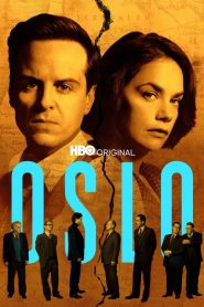 Oslo – Filme 2021