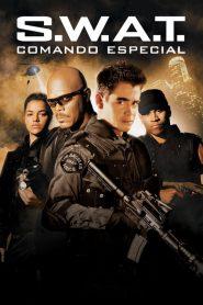 S.W.A.T.: Comando Especial – Filme 2003