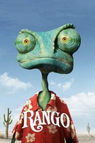 Rango – Filme 2011