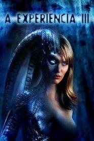 A Experiência III – Filme 2004