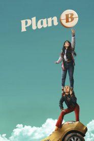Plano B – Filme 2021