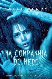 Na Companhia do Medo – Filme 2003