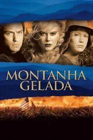 Montanha Gelada – Filme 2003