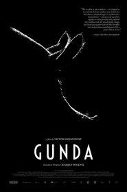 Gunda – Filme 2021