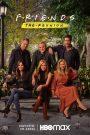 Friends: A Reunião – Filme 2021