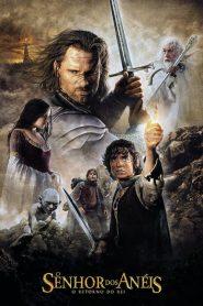 O Senhor dos Anéis: O Retorno do Rei – Filme 2003