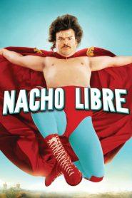 Super Nacho – Filme 2006
