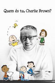 Quem é você, Charlie Brown? – Filme 2021