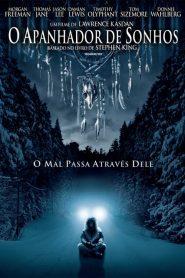 O Apanhador de Sonhos – Filme 2003