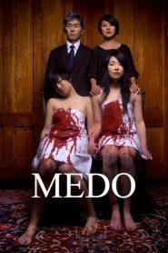 Medo – Filme 2003