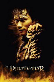 O Protetor – Filme 2005