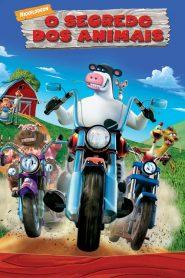 O Segredo dos Animais – Filme 2006