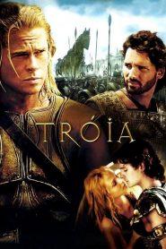 Tróia – Filme 2004