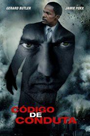 Código de Conduta – Filme 2009