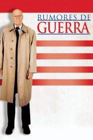 Sob a Névoa da Guerra – Filme 2003