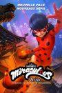 Miraculous World: Xangai, a Lenda de Ladydragon – Filme 2021