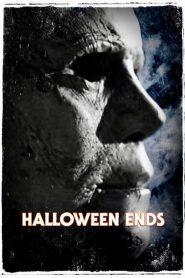 Halloween Ends – Filme 2022