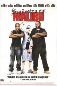Sequestro em Malibu – Filme 2003
