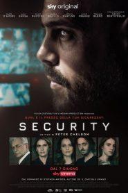 Segurança – Filme 2021