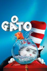 O Gato – Filme 2003