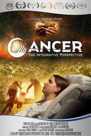 Cancer; The Integrative Perspective – Filme 2021