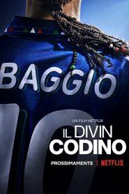 O Divino Baggio – Filme 2021