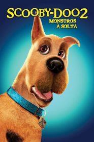 Scooby-Doo 2: Monstros à Solta – Filme 2004