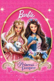 Barbie A Princesa e a Plebéia – Filme 2004