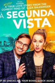 À Segunda Vista – Filme 2021