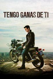 Sou Louco por Você – Filme 2012