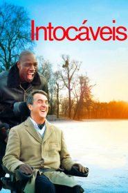 Intocaveis – Filme 2011