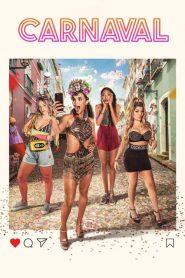 Carnaval – Filme 2021