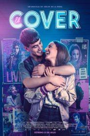El cover – Filme 2021