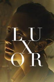 Luxor – Filme 2021
