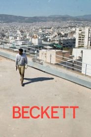 Beckett – Filme 2021