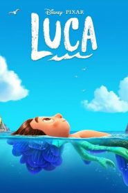 Luca: Our Italian Inspiration – Filme 2021