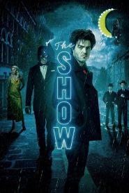 The Show – Filme 2021
