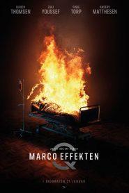 Marco effekten – Filme 2021