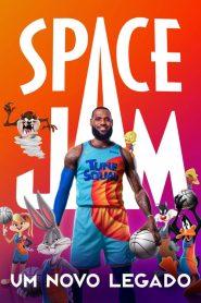Space Jam: Um Novo Legado – Filme 2021