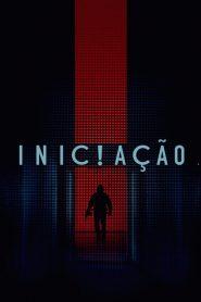 Iniciação – Filme 2021