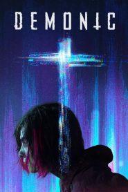 Demonic – Filme 2021