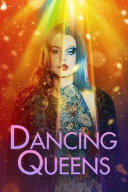 Dancing Queens – Filme 2021