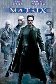 Matrix – Filme 1999