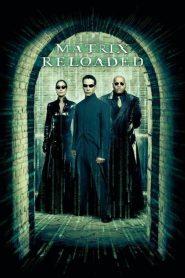 The Matrix Reloaded: Pre-Load – Filme 2003